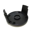 Picture of SPOOL CAP