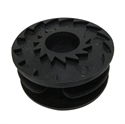 Picture of SPOOL