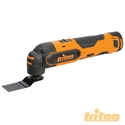 Picture for category Oscillating Multi Tool T12OT (103691)