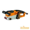 Picture for category Belt Sander TA1200BS (330125)
