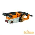 Picture for category Belt Sander TA1200BS