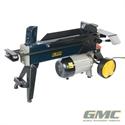 Picture for category Log Splitter GMLS4T (276725)