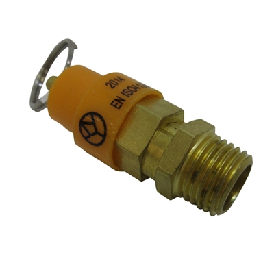 Picture of SAFETY VALVE