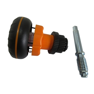 Picture of PUSH BUTTON CONVERSION KIT