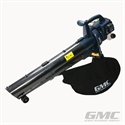 Picture for category Blower GMCP30C (897529)