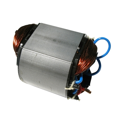 Picture of STATOR / FIELD USA