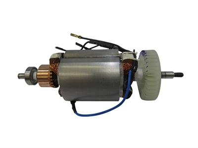 Picture of MOTOR ASSEMBLY 110v