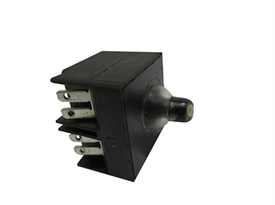 Picture of SWITCH 110V