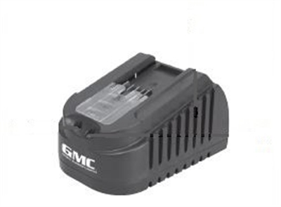 Picture of BATTERY CHARGER 18V