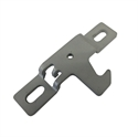 Picture of LEG LATCH