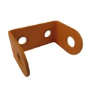 Picture of RUGGED HANDLE BRACKET