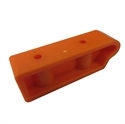 Picture of PULLEY LEVELING BLOCK