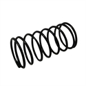 Picture of COMPRESSION SPRING