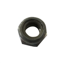 Picture of NYLON NUT