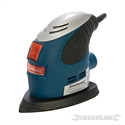 Picture for category Detail Sander 135W