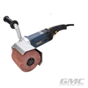 Picture for category Burnisher Drum Sander GDS115 (262029)