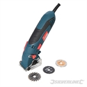 Picture for category Mini Saw 400W