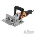 Picture for category Biscuit Jointer TBJ001 (329697)