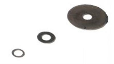 Picture of UPPER SPINDLE WASHER SET