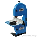Picture for category Bandsaw 350W