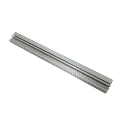 Picture of SHORT EXTRUSION (INFEED)