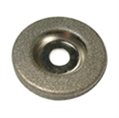 Picture of GRINDING WHEEL