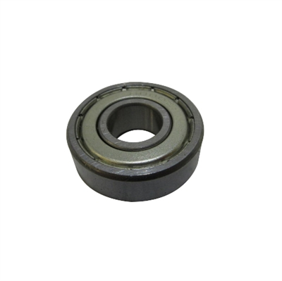 Picture of BEARING (6203Z)