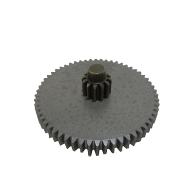 Picture of GEAR 52T/12T