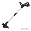 Picture for category Grass Trimmer GGT18V (762090)