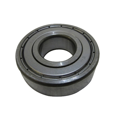 Picture of BEARING (6204ZZ)