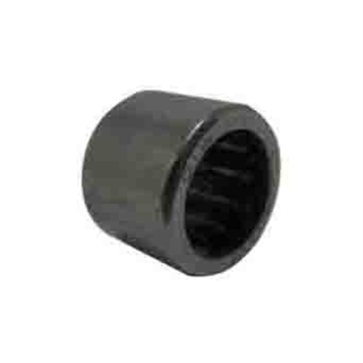 Picture of NEEDLE BEARING