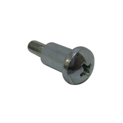 Picture of SCREW
