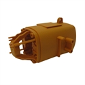 Picture of MOTOR HOUSING