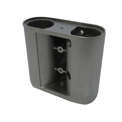 Picture of MOVING BRACKET