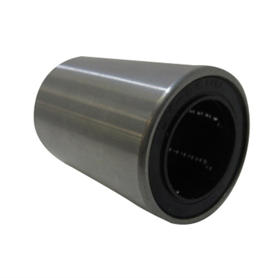 Picture of LINEAR BEARING