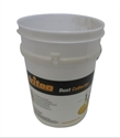 Picture of CANISTER 20 LTR MK2 WHITE
