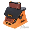 Picture for category Oscillating Spindle Sander 450W TSPST450 (977604)