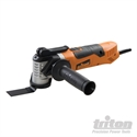 Picture for category Multi Tool TMUTL 300W (581793)