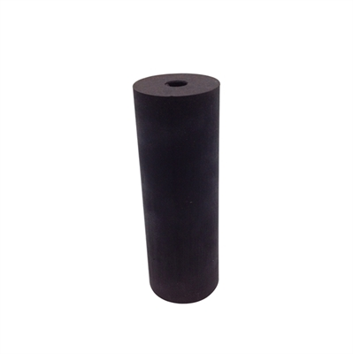 Picture of RUBBER DRUM 4 (51mm)