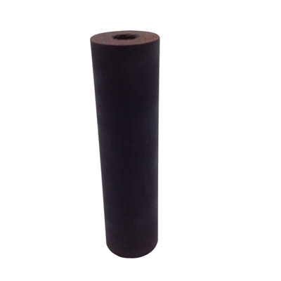 Picture of RUBBER DRUM 3 (40mm)