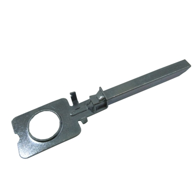 Picture of CLAMP CONNECTING PART