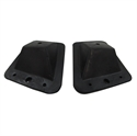 Picture of FOOT PAD (PAIR)