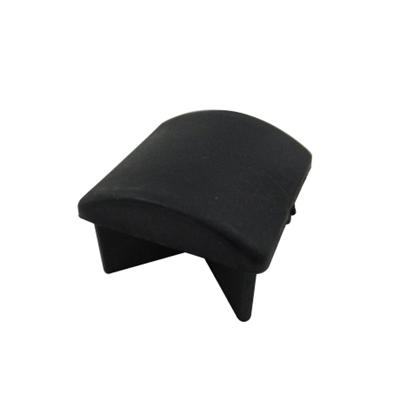 Picture of PLASTIC CAP