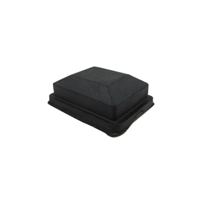 Picture of RUBBER CASE