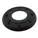 Picture of RUBBER PAD