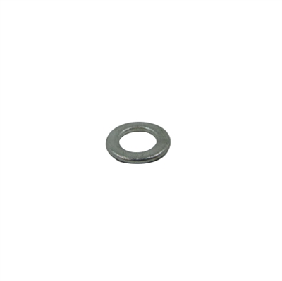 Picture of FLAT GASKET