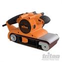 Picture for category Belt Sander T41200BS (490239)