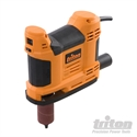 Picture for category Portable Spindle Sander TSPSP650 (949538)