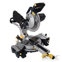 Picture for category Mitre Saw GM210S/EU (378634)