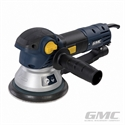 Picture for category Geared Random Orbital Sander GGOS150 (437712)